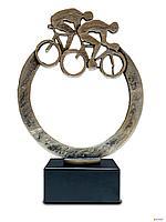 Награда LE TOUR DE FRANCE