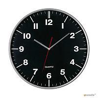 Настенные часы HEMERA