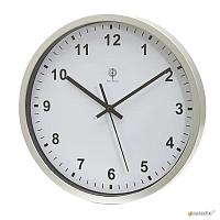 Настенные часы NEPTUNE