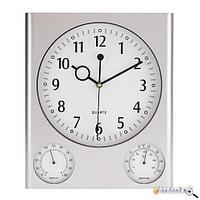 Настенные часы SATURN