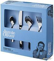 Набор приборов Jamie Oliver
