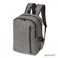 Рюкзак для ноутбука DONEGAL