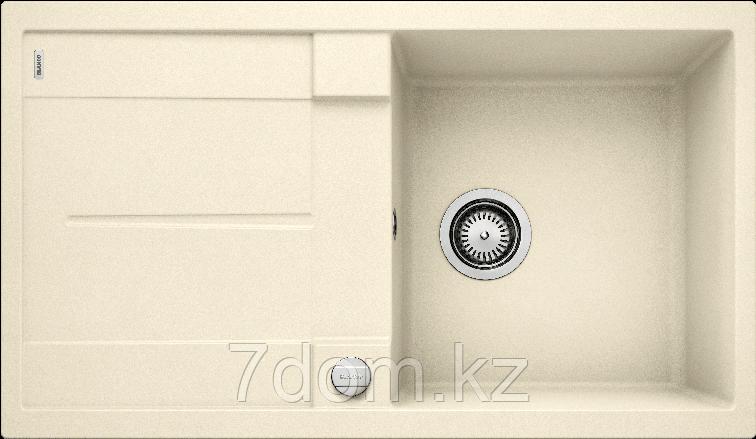 Кухонная мойка Blanco Metra 5 S - жасмин (513038)