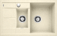 Metra 6 S compact - жасмин (513469)