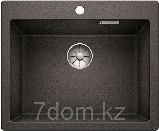 Кухонная мойка Blanco Pleon 6 антрацит (521678), фото 2