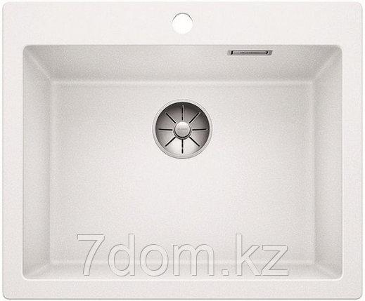 Pleon 6 белый (521683), фото 2