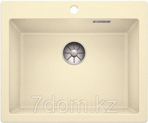 Кухонная мойка Blanco Pleon 6 жасмин (521684), фото 2