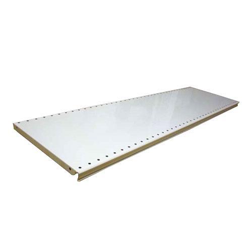 Полка стеллажная Стандарт MS-100*40