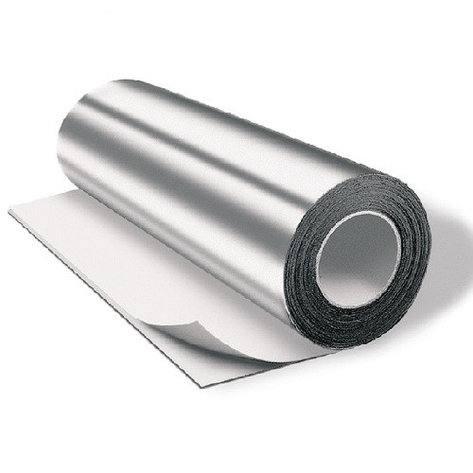 Цилиндр теплоизоляционный D159 t30 минеральная вата, фото 2