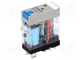 G2R-1-SNDI 24VDC (S) OMRON