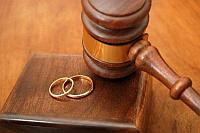 Развод адвокат в Казахстане. Расторжение брака в судах РК и РФ в режиме онлайн