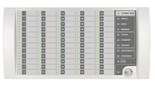 С2000-БКИ - Блок индикации с клавиатурой.