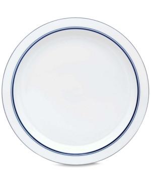 Dansk Тарелка