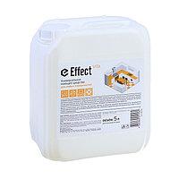 Универсальное моющее средство EFFECT Vita с антибактериальным эффектом. 5кг