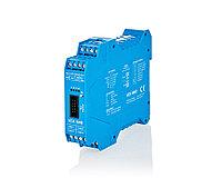 Контроллер VEK M 4D FEIG electronic - детектор индукционных петель