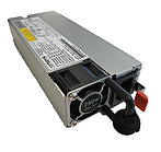 Блок питания Lenovo ThinkSystem Platinum Hot-Swap Power Supply (750W 230/115V)