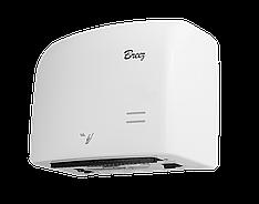 Высокоскоростная электросушилка для рук Breez BHDA-1250 W