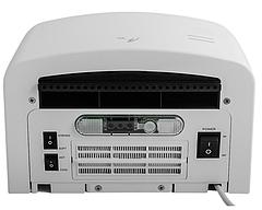 Высокоскоростная электросушилка для рук Breez BHDA-1250 W, фото 3