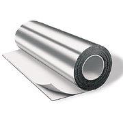 Цилиндр теплоизоляционный D203 t25
