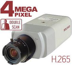 IP видеокамера BD4685
