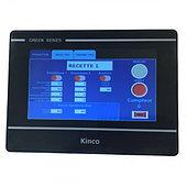 Панель оператора Kinco GL070