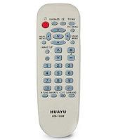 Универсальный пульт ДУ для телевизоров Panasonic HUAYU RM-168M, фото 1