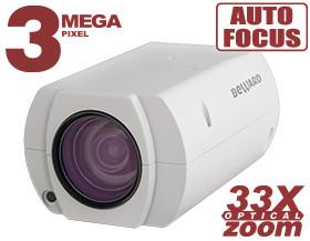 IP видеокамера BD3595Z33