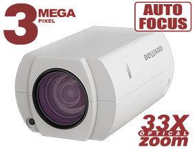 IP видеокамера BD3595Z33, фото 2