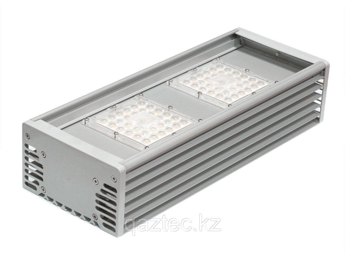 Светодиодный светильник ССУ Магистраль 150