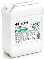 Средство чистящее универсальное EFFECT Альфа 106. 5л