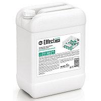 Средство санитарно-гигиеническое для удаления сложных загрязнений Effect Alfa 105. Канистра 5л