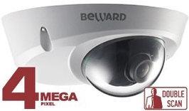IP видеокамера BD4640DS