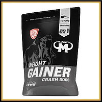 Mammut Weight Gainer Crash 5000  1,4кг (шоколад)