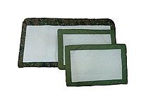 Дезинфицирующий (дезинфекционный) коврик 60 x 40 см