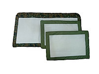 Дезинфицирующий коврик 100 x 50 см