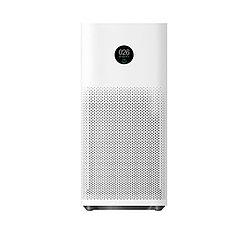 Очиститель воздуха Mi Air Purifier 3H (AC-M6-SC) Белый