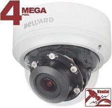 IP видеокамера BD4685DV