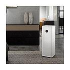 Очиститель воздуха Mi Air Purifier Pro (AC-M3-CA) Белый, фото 3