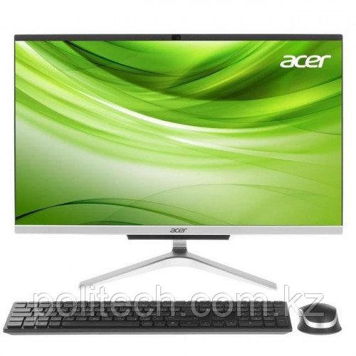 Моноблок Acer Aspire C22-963 (DQ.BENMC.005)