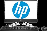 Моноблок HP Europe 200 G3 AIO G3 (4HR95EA#ACB)