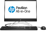 Моноблок HP Europe 200 G3 AIO (3VA70EA#ACB)