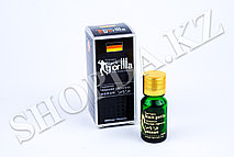 Германская Чёрная горилла виагра средство для повышения потенции,флакон 6800 мг*10 таблеток