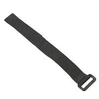 Ремешок для крепления аккумулятора 30 см