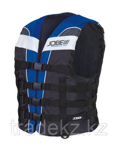 Спасательный жилет JOBE OUTBURST BLUE, 2XL/3XL, фото 2