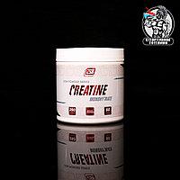 2SN - Creatine 250гр/50порций