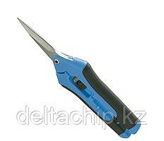 8PK-SR005 Ножницы для кабеля Proskit