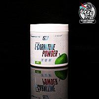 2SN - L-Carnitine powder 200гр/133порций