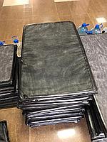 Дезинфекционный коврик 50*80*1,5см