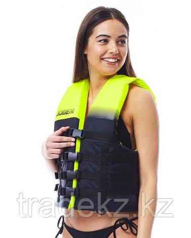 Спасательный жилет JOBE DUAL LIME GREEN, L/XL, фото 2