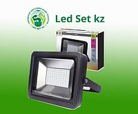 Прожектор светодиодный СДО-5-50 50Вт 220В 6500К 3750Лм IP65